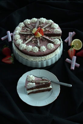 yogurettetorte3