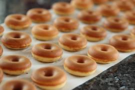 donuts-1_ba
