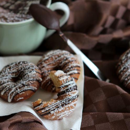 GlutenfreieDonuts (2)_ba