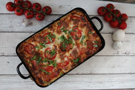Lasagne (1)_ba