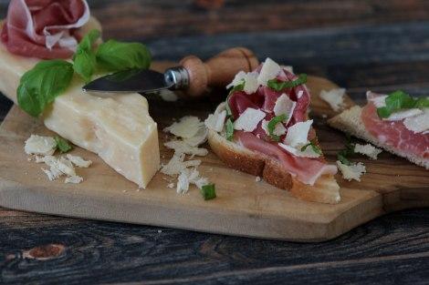 Parmesan,Prosciutto (2)_ba