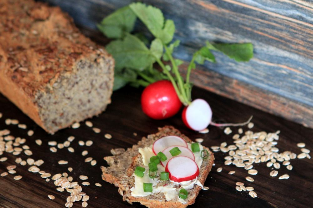 Hafer-Buttermilch Brot (2)_ba
